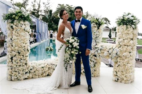 liv lo host henry golding the man ladies swoon over life s so