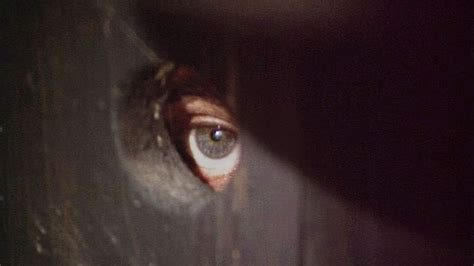 the shuttered room h p lovecraft on 16 cinematic adaptations of the horror s work syfywire