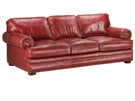 Carolina Leather Sofa Carolina Leather Sofa Carolina Leather Sofa Leather Furniture Hickory Nc Sofa Sectionals
