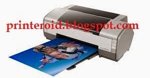 resetter epson stylus photo 1390 download cara reset printer epson stylus photo 1390 blink atau