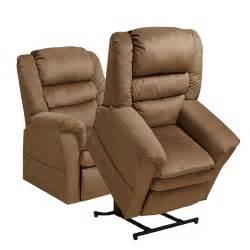 hye 8701 elderly table chair adjustable lift chair