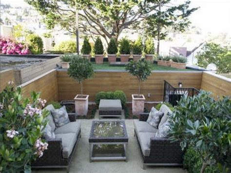 Small Backyard Design Ideas On A Budget Townhouse Patio Design Small Backyard Patio Ideas Small Backyard Patio Ideas On A Budget
