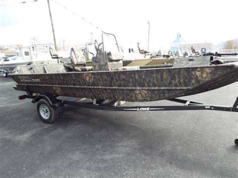 used fishing boats for sale tennessee sylvan new and used boats for sale in tn
