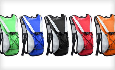 hydration javascript 29 for a hydration backpack a 79 value wagjag