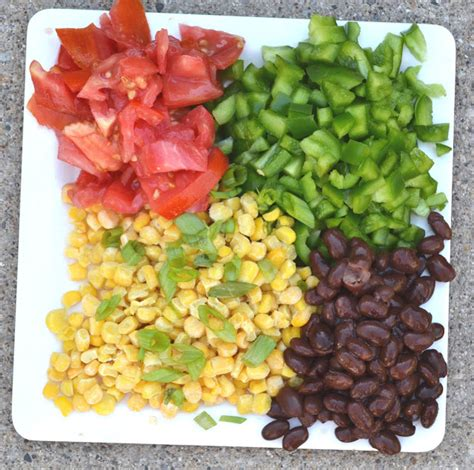 r beans vegetables vegetable black bean tortilla stack the nutritionist reviews