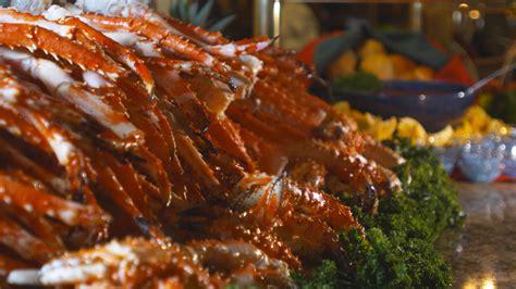pechanga buffet hours lobster seafood extravaganza coming to pechanga buffet