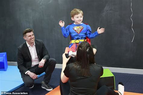 christopher reeve son superman superman actor christopher reeve 180 s son to open spinal