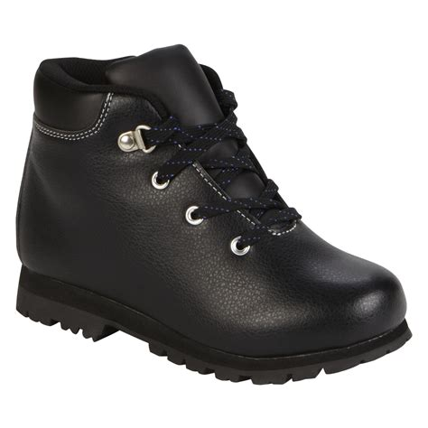 boys boot boots from kmart