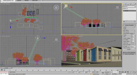 vray lighting tutorial vray sun and sky for beginners vray interior tutorials pdf newsfaceb6 over blog com