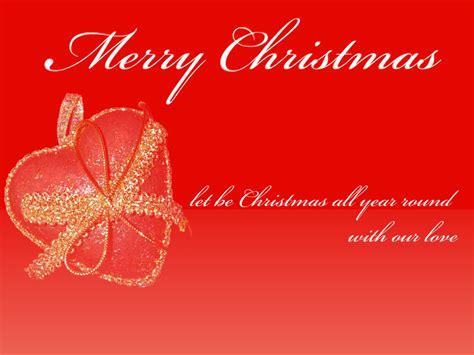 wallpaper christmas lovers free holiday wallpapers christmas hearts wallpaper free