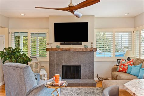 san diego room additions room additions cairns craft san diego construction