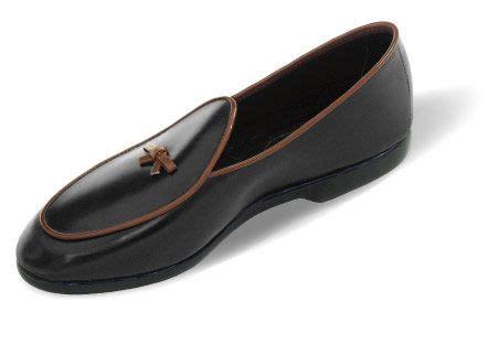 coggins shoes for 14 best sj gift guide for by david coggins images on
