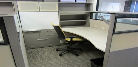 Office Furniture Used Houston Used Office Furniture Houston Tx Clear Choice Office