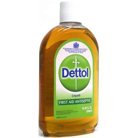Detol Antiseptik buy dettol antiseptic solution get grocery