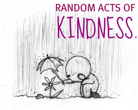the kindness and laughter coloring book 60 drawings of acts books kindness archives wellness happiness