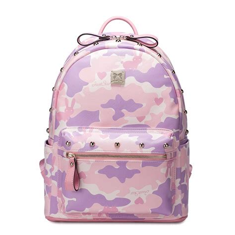 pink realtree backpack pink camo backpack backpack tools