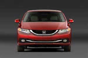 updated will this fix everything honda reveals 2013