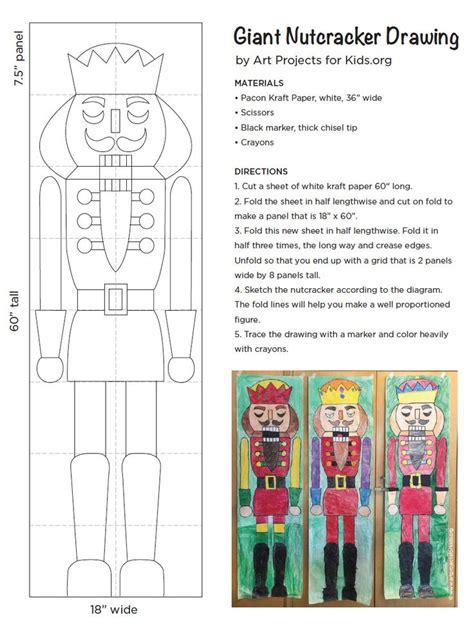 keyboard tutorial nutcracker 394 best school nutcracker images on pinterest