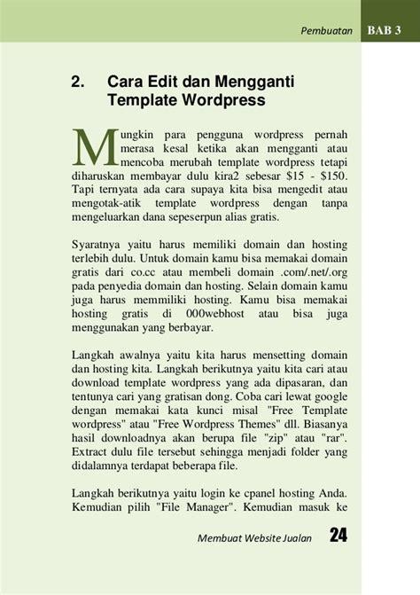 layout membuat buku buku membuat websitejualan