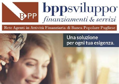 popolare pugliese si inaugura a trapani la nuova agenzia bpp sviluppo di