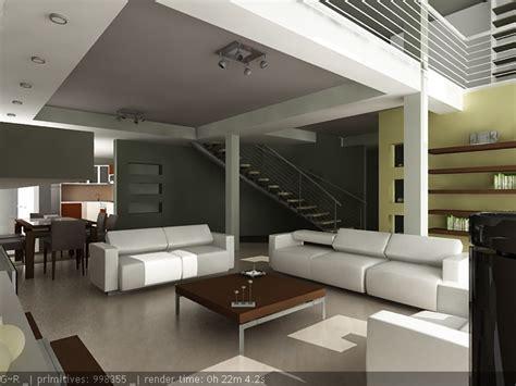 Chief Architect Home Design Interiors architectural home design by gezim radoniqi category