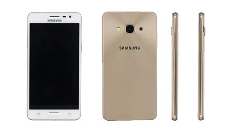 Samsung J3 Pro Sidoarjo Samsung Galaxy J3 2017 Gets Confirmed As Samsung Galaxy