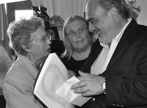 aumento a docentes jubilados bonaerenses 14 de marzo de 2016 el aumento docente llegar 225 a sus jubilados y llevar 225 la