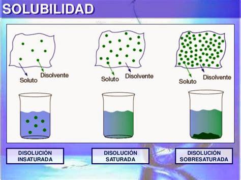 la solucion del azucar las soluciones componentes y clases