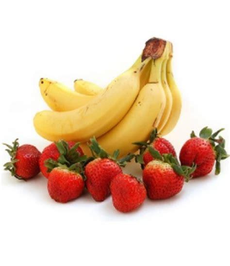 Tfa 1 Gallon Strawberry Flavor Diy Essence Liquid strawberry banana flavor concentrate by flavor west