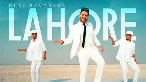 download film operation wedding youtube lahore lyrics guru randhawa mp4 3gp download