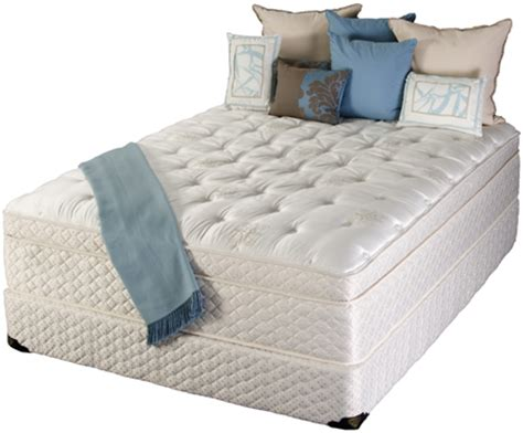 best bed for bad back best mattress for bad back create a mattress com