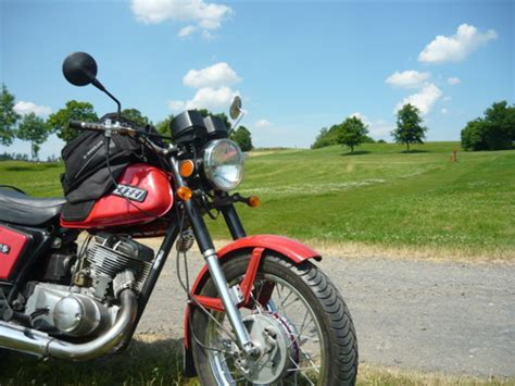 Honda Motorrad Händler Heilbronn Umgebung by Izh Planeta Bernis Motorrad Blogs Seite 8