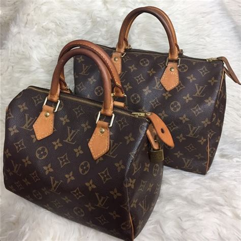 Louis Vuitton Speedy 40391 replica handbags replica louis vuitton handbags for sale