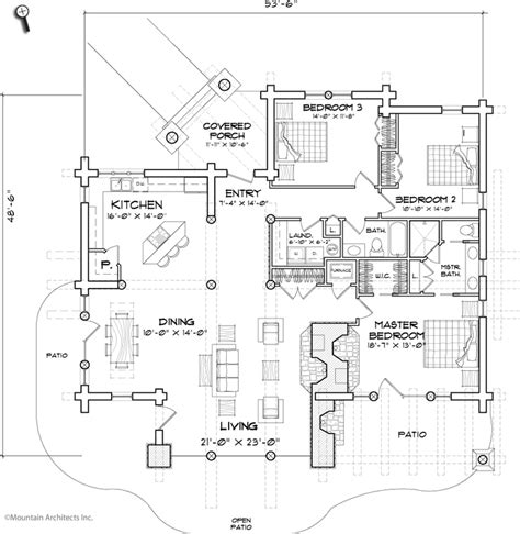 timber home floor plans 21 best images about timber plans on pinterest house
