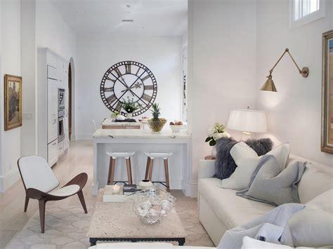 modern clocks for living room get the home decor inspiration