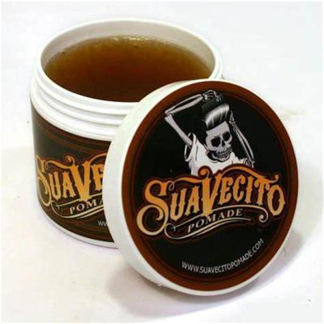 Pomade Suavecito Original suavecito pomade original hold pomade 32 oz in the uae