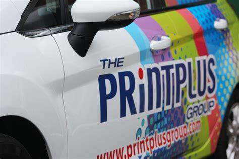 vinyl printing jobs md x wrap vinyl printing cost effective vehicle wrap