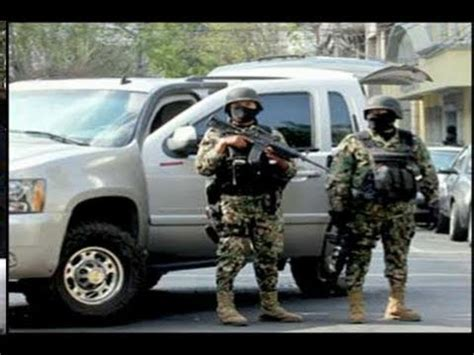 videos de balaceras de narcos vs militares youtube fuerte balacera en vivo entre soldados y sicarios en