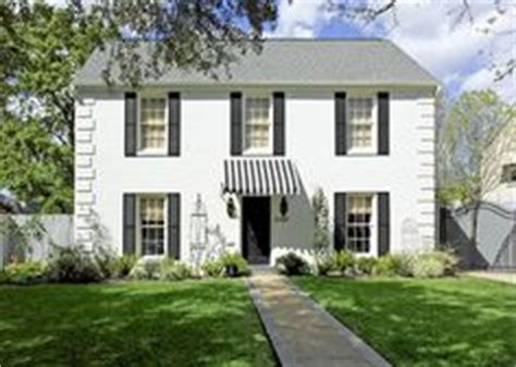 metal awnings houston 1000 images about awnings on pinterest black and white colonial house exteriors