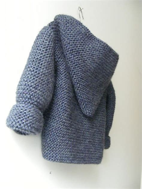 free knitting pattern for baby hooded jacket 25 best ideas about crochet baby jacket on