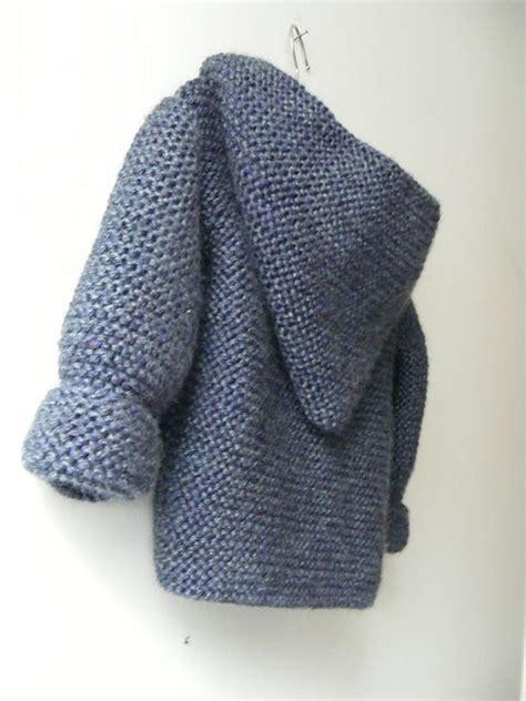 knitting pattern hoodies 158 best toddler free hoodie knitting patterns images on