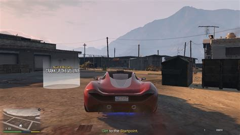 mod gta 5 online gta 5 online missions for single player gta5 mods com