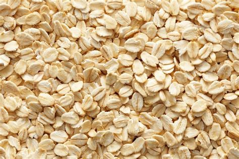 Rolled Oat 1kg Regular Fashion Oats 1 Kg Murah oatmeal the science the health benefits of oatmeal