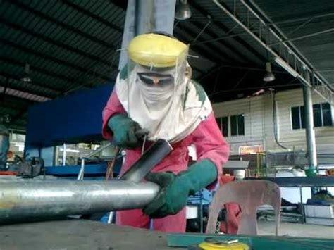 Fabricator Welder by Welder Fabricator