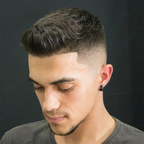 hairstyles of indian army soldier haircut styles hairs picture gallery