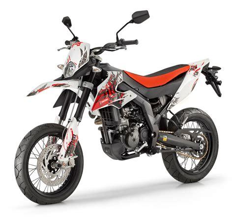 125er Motorrad Derbi by Motorrad News 125er Motorr 228 Der 1000ps De