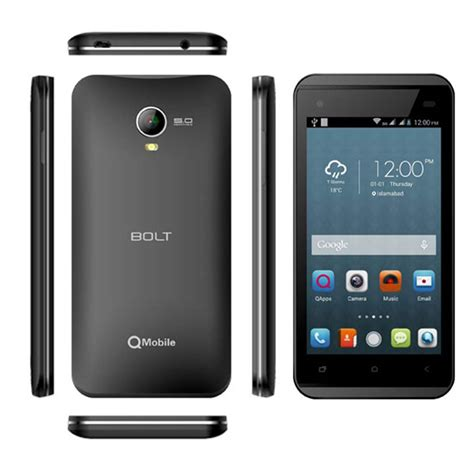 qmobile t480 themes qmobile bolt t400 price in pakistan full specifications