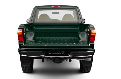 mazda b2500 review 2001 mazda b2500 reviews specs and prices cars