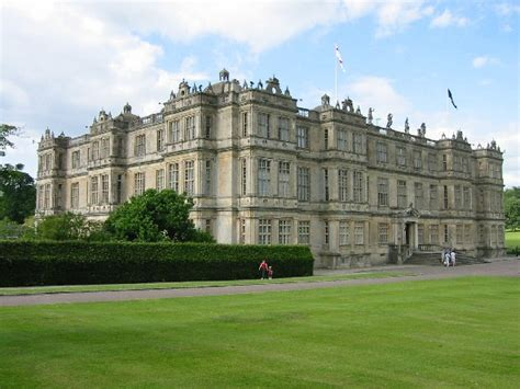 longleat house longleat house c 1572 horningsham england architecture europe the red list