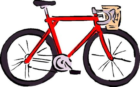 bike clip bicycle clipart clipart panda free clipart images